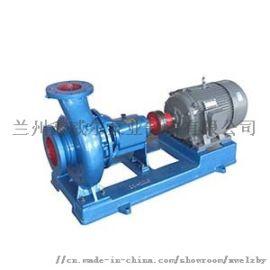 供甘肃不锈钢泵和兰州不锈钢离心泵哪里卖