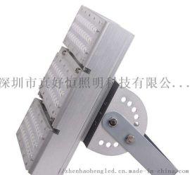 重庆好恒照明LED模组投光灯 模组路灯 模组隧道灯
