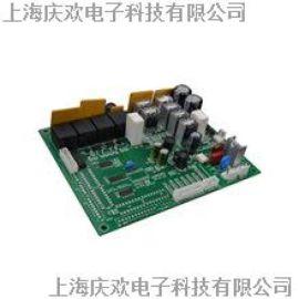 上海奉贤电子加工/电子焊接加工/SMT贴片/中小批量PCB焊接加工