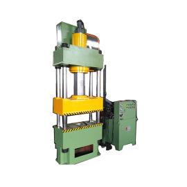 供应力邦YQ32四柱液压机 四柱油压机