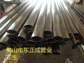 广西不锈钢椭圆管现货报价,广西不锈钢异型管厂家