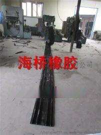 郑州橡胶止水带厂家C郑州遇水膨胀橡胶止水带