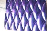 供应不锈钢板材花纹板压纹板室内装潢首选不锈钢板材