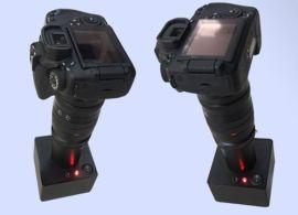 HX-D1复杂客体背景取证系统