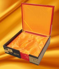 铁观音茶叶盒