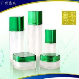 玻璃瓶套装(09)