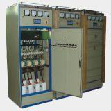 电气自动化系统设计