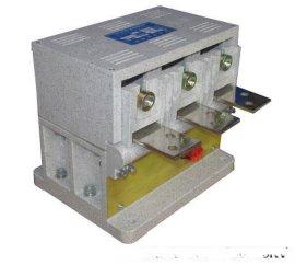 大电流专用低压交流真空接触器(CKJ20)