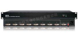 DVI分配器(HDD-1:8)