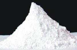 涂料用灰钙粉
