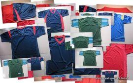 橄榄球服 -3