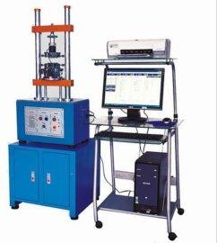BH-1200连接器插拔力试验机