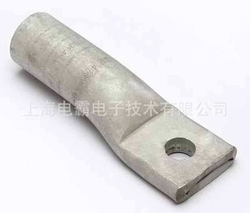 Dual-rated美标铝端子符合AL9CU  用于铜铝过渡,连接铜线或铝线