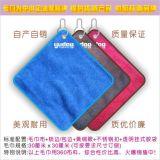 釣魚毛巾/方巾/超細纖維毛巾