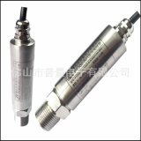 普量PT500-560 低功率RS485压力传感器 微功耗型数字压力变送器