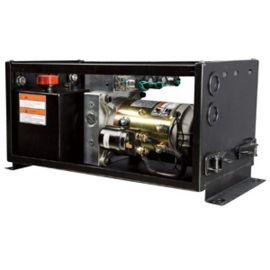 YBZ5-D1.6A9A30电动环卫车动力单元