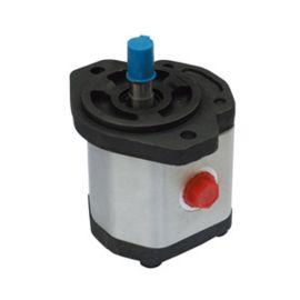CB2L-F液压齿轮泵