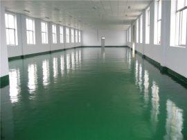 网球场,PU球场施工建设用地坪漆