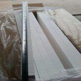 无石棉硅酸钙板 1000度保温板 1100度保温板