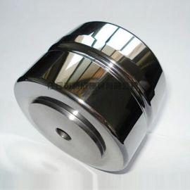 推荐高品质电热管缩管压辊,镶嵌硬质合金压辊, 镶嵌钨钢轧辊