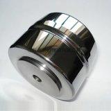 推薦高品質電熱管縮管壓輥,鑲嵌硬質合金壓輥, 鑲嵌鎢鋼軋輥
