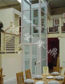 小型电梯 家用电梯 别墅小电梯 别墅电梯
