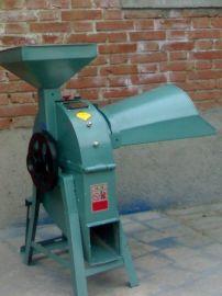40B型多功能碎草机