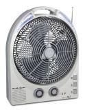 可再充电应急风扇(JL-287)