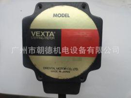 VEXTA东方马达电机PK566-NAC