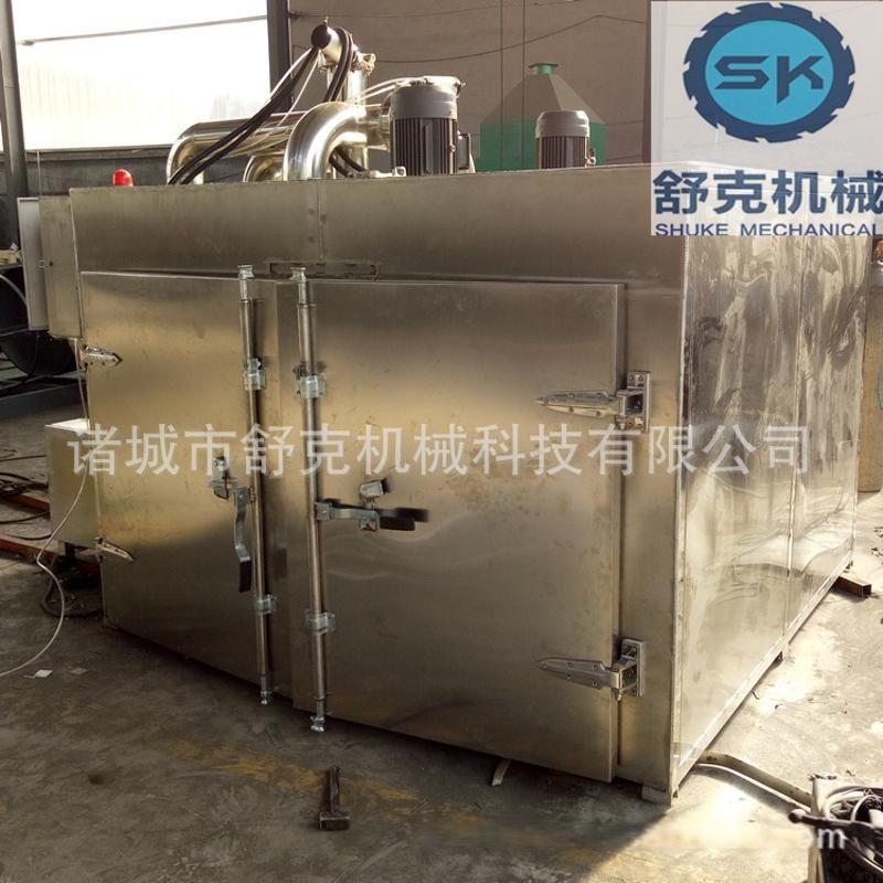稻壳烟熏炉价格烤肠烟熏炉设备 制作厂家