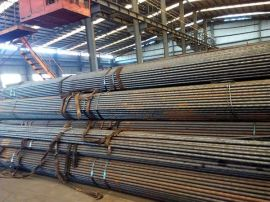 厂家供应ASTM A106/A53R无缝钢管