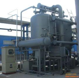 甲苯吸附回收装置,河北滕泰环保