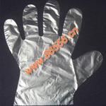一次性PE塑料手套