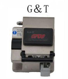 G&T0708光纤切割刀