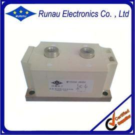 扬州高压非绝缘混合模块RATD550A-4400V
