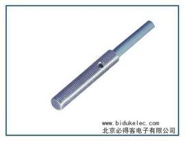 M4小型电感式接近传感器