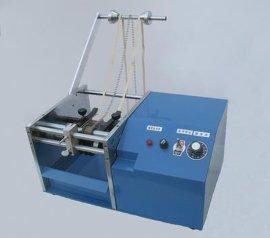 电阻成型机二极管成型机