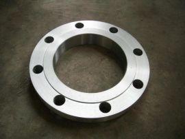 供应DN1000不锈钢平焊法兰