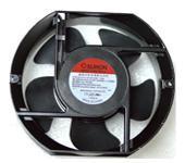 SUNON变频器风扇A2175-HBT T. GN