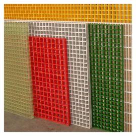 污水井格栅板玻璃钢格栅板耐老化