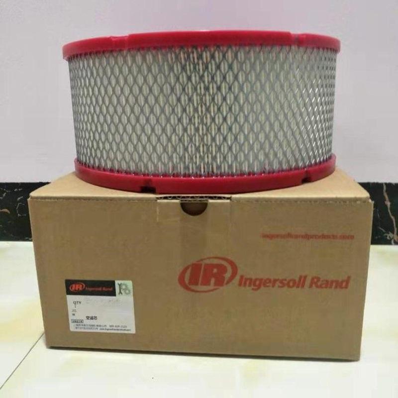 英格索蘭空氣濾清器 空壓機空濾芯 過濾器芯