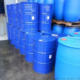 氯代甲酯 原料源於天然油脂 不含有害金屬和鄰苯類物質 是DOP類增塑劑的替代品 氯代棕櫚油甲酯
