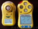 咸阳一氧化碳检测仪咨询15591059401