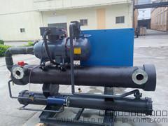 螺杆式冷水机|东莞螺杆式冷水机|深圳螺杆式冷水机