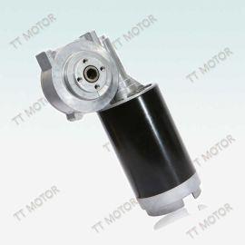 TGW53榨油機專用電機