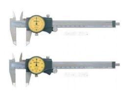 专业维修卡尺、千分尺、高度尺、投影仪、影像测量仪