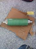绝缘管式-xrnt-12高压熔断器厂家价格