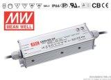 明緯防水電源CEN系列CEN-60-24,24V60瓦恆流輸出驅動LED電源