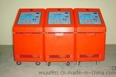压铸模温机|350度压铸模温机|东莞压铸模温机