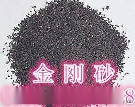 珠海精致金刚砂滤料耐磨耐酸耐碱,金刚砂滤料**格